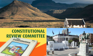 Is Land Expropriation a 'Done Deal' in South Africa?