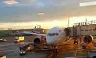 Kenya Airways Cuts Flights on New York Route