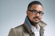 L'écrivain franco-sénégalais David Diop remporte le Prix Goncourt des lycéens