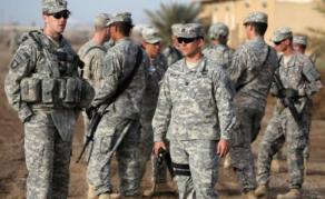 La lutte contre le terrorisme base de la stratégie americaine en Afrique