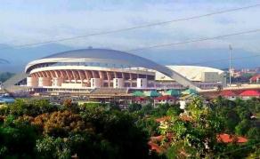La Guinée accepte d'accueillir la CAN 2025