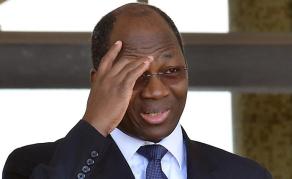 Putsch raté - Dialogue de sourds entre Djibrill Bassolé et le parquet