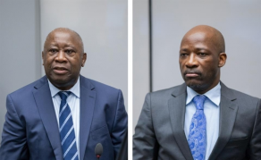 Hague Court Orders Immediate Release of Laurent Gbagbo