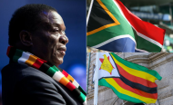 South African Intervention a Silver Bullet for Zimbabwe's Crisis?