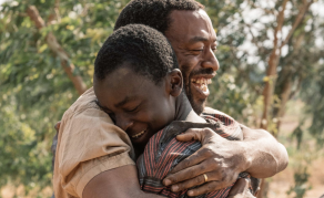 Malawians Unhappy at Use of Chichewa Language in New Movie