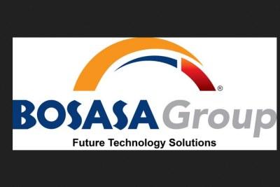 Bosasa logo