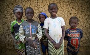Fermeture en cascade des écoles au Sahel à cause de l'insécurité