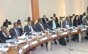 Les Banques Centrales Africaines veulent plus de liberté d'action