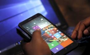 La téléphonie mobile contribue à 6,5% du PIB en Afrique de l'Ouest