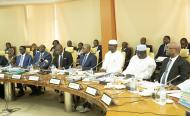 La situation économique et monétaire de l'UEMOA au Conseil des Ministres