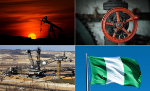 Calls For Transparency In Nigeria's Extractive Industries