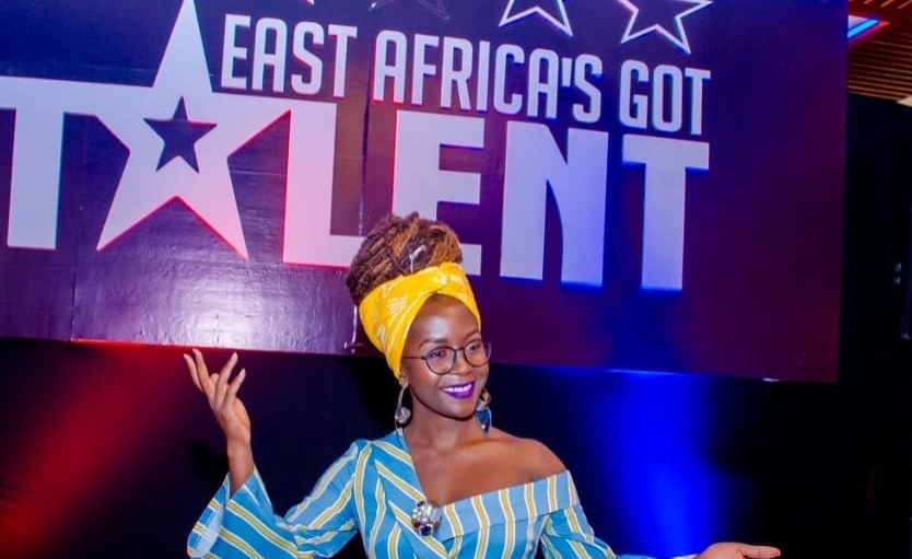 East Africa: Talent Search Show 'East Africa's Got Talent' Launched in Kenya