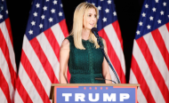 Ivanka Trump, OPIC Announce Huge Fund to Empower African Women