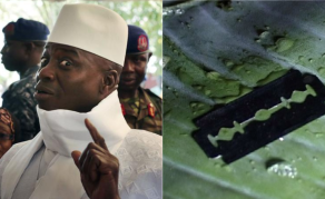 Will Gambia Uphold Genital Mutilation, Child Marriage Laws?