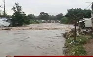 Scores Dead in Flooding in South Africa