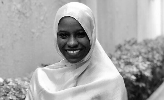 Nigeria: After 4 Months in Detention, Zainab Returns From Saudi Arabia