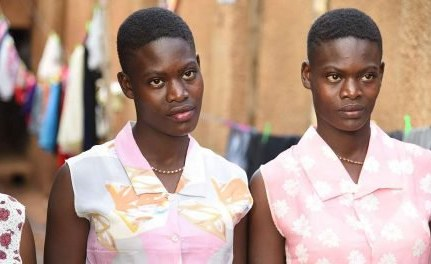 Queries Arise as DNA Tests Solve Puzzle of Kenyan Lookalike Girls