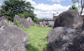 Le Burundi réclame des réparations à l'Allemagne