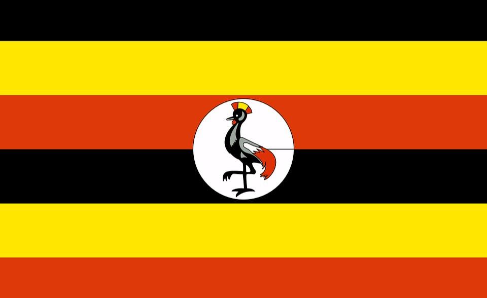 Uganda: Military Takes Charge in Uganda As Tensions Rise Ahead of Polls