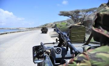 Le Qatar accusé de soutenir le terrorisme en Somalie