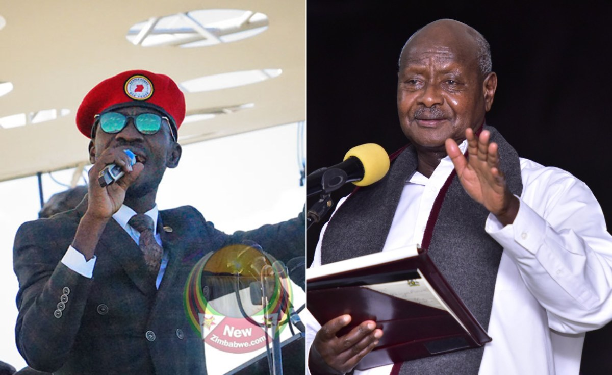 Uganda: Election Defeat Should Galvanize Opposition