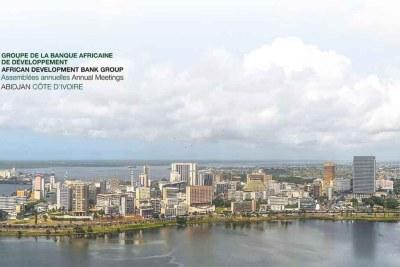 Le Groupe de la Banque africaine de développement (BAD) tiendra ses Assemblées annuelles de l'année 2020, en mode virtuel, du 25 au 27 août 2020, a indiqué dimanche un communiqué de l'institution.
