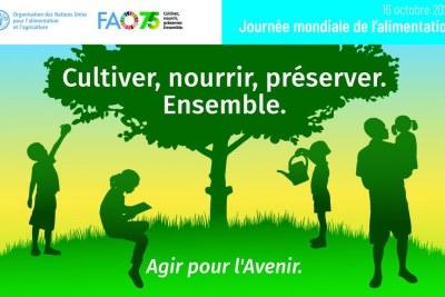 WFD2020_Poster Landscape_FR