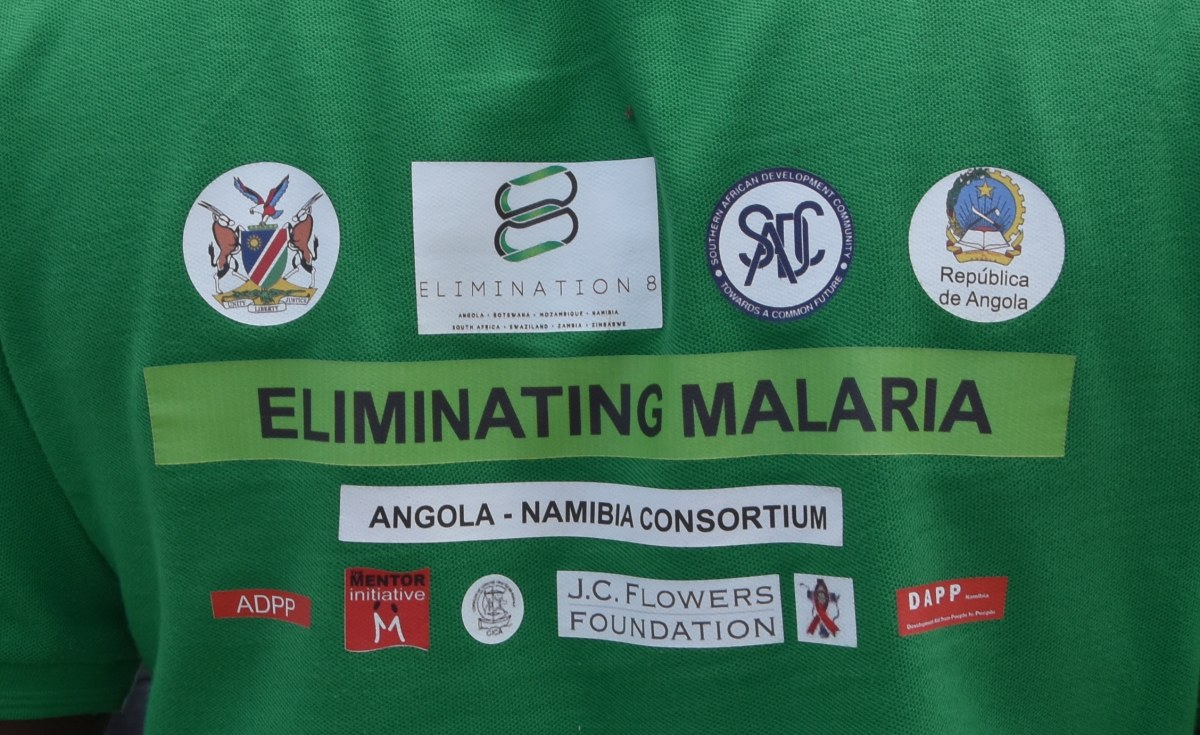 Africa: Why Community Engagement is Critical in Fight Against Malaria