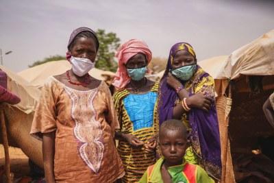 Deux attaques meurtrières ont été perpétrées le 2 janvier contre deux villages de l'ouest du Niger.