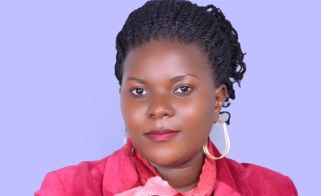 Uganda: Let's Save Ugandan Lives with Abortion Law Clarity