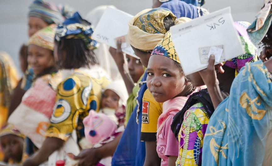 Cameroon: UNHCR – Cameroon Refugee Needs Increasing, Means Limited