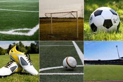 soccer (file photo).