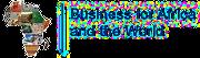 Business for Africa (SharmElSheikh)