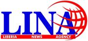 Liberia News Agency (Monrovia)
