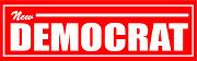 New Democrat (Monrovia)