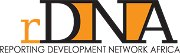 Reporting Development Network Africa (Grahamstown)